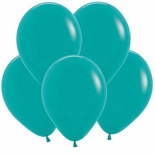 Бирюзовый, Пастель / Turquoise Green