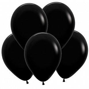 Черный, Пастель / Black